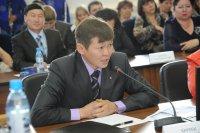 Компания «Мегафон» объявила о намерении построить оптиковолоконную линию связи по маршруту Абакан-Абаза-Ак-Довурак-Кызыл