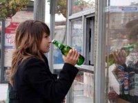 В ограничительные меры на продажу алкоголя в Туве теперь попадает и пиво