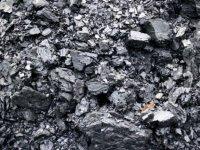Власти Тувы добиваются снижения цены на уголь у компании-монополиста