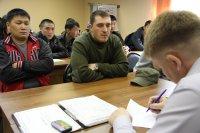 В средних учебных заведениях Тувы возобновили подготовку энергомонтеров