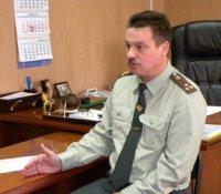 Руководитель Тувинской службы наркоконтроля ставит вопрос о выселении из муниципального жилья содержателей наркопритонов