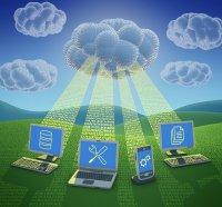 «Ростелеком» объявил о запуске Национальной облачной платформы