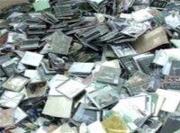 В Туве обнаружен подпольный цех, штампующий контрафактные диски