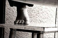 В Туве проводят проверку по факту суицида 10-летней девочки