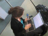 В Туве определят Директора Года среди женщин-предпринимателей