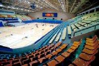 Строительство спорткомплекса-«десятитысячника» в Туве при поддержке Минспорта России начнут раньше