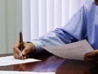 В Туве судебный пристав пойдет под суд за подделку документы