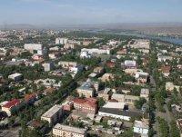 Дмитрий Медведев подписал постановление о выделении Туве 1 млрд. 400 млн. рублей на усиление сейсмоустойчивости