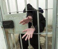 Прокуратура провела проверку по факту притеснения 12 заключенных из Тувы в Омской колонии