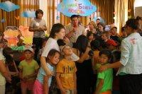 Казаки обратились к властям Тувы с просьбой пресечь деятельность религиозных сект