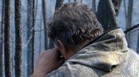 Обнародован расчетный счет в помощь семьям тувинских десантников, погибших на пожаре