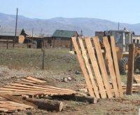 Депутаты парламента Тувы обсудили перспективы индивидуального жилищного строительства в Кызыле