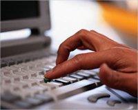 Тува по внедрению электронного правительства заняла 44-е место среди 83 регионов России