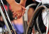 В Туве приступили к адаптации школ для детей-инвалидов