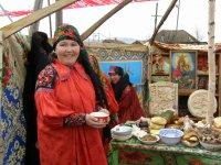 Улугхемский район Тувы и Бейский район Хакасии подпишут соглашение