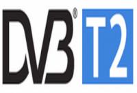 10 ч. 35 мин. 29 июня 2012 года. Тува: запуск нового стандарта цифрового телевещания