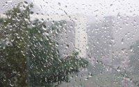 В столице Тувы после сильного ветра и дождя идут ремонтно-восстановительные работы