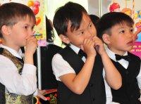Власти Тувы помогут предпринимателям открыть 4 детских центра