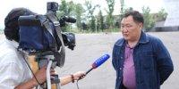 В Туву поступил первый транш федеральных средств на сейсмоусиление