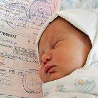 В Туве «в дело» пошло более 1,5 млрд. рублей материнского капитала