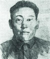 Исполнилось 113 лет со дня рождения Адыг-Тулуша Чульдума