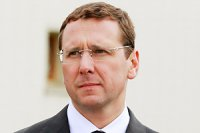 Минрегионразвития РФ окажет Туве финансовую поддержку на подведение тепло- и электросетей к новостройкам