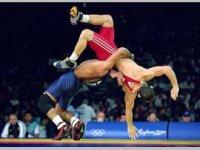 Тувинский борец принес бронзу в копилку российской сборной на Чемпионате Европы среди кадетов
