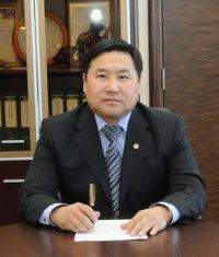 Мэр столицы Тувы обратился к кызылчанам с просьбой погасить коммунальные долги