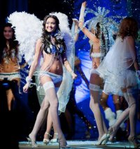 Ольга Аткина будет представлять Хакасию на международном конкурсе красоты «Мисс Центр Азии» в Туве