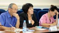 Совет гражданских инициатив Тувы выступил за восстановление стационарных постов ГИБДД