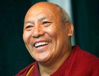 Туву посетит директор Библиотеки тибетских трудов и архивов