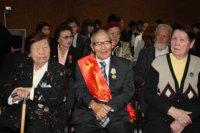 На звание Почетного гражданина Кызыла уже есть три претендента