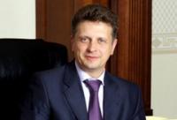 Министр транспорта России обсудит с главой Тувы вопросы развития региона