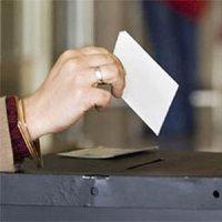 В Туве осенью пройдет около 80 избирательных кампаний, основная масса которых состоится 14 октября