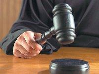 Убийца четырех человек в Туве получил пожизненное заключение