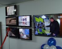 В Туве открылся Центр консультационной поддержки цифрового телевещания