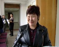 В Туве жилищные сертификаты получают жители пострадавших после землетрясения домов