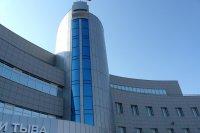 Высшая коллегия судей России вынесла свои рекомендации по кандидатуре на должность Председателя Арбитражного суда Тувы