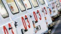 Тува. «Черный ящик» расскажет историю передвижения машины «скорой помощи»