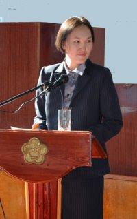 Минсвязи Тувы выступило за госзаказ на журналистские материалы антинаркотической направленности