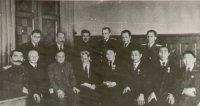 68 лет назад Тува вошла в состав России
