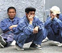 В Туве на учете ФМС стоит более 3500 иностранцев