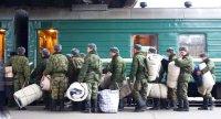 В Туве впервые призывник выбирает альтернативную службу