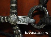 Народные умельцы станут главными героями 2013 года в Туве