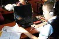 Принят в первом чтении закон об образовании