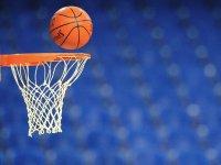 Баскетболисты Барун-Хемчика и Ак-Довурака вмешались в спор кызылских команд за призовое место на Чемпионате Тувы