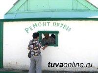 В Туве вырос оборот розничной торговли