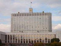 Правительство России рассмотрит сегодня вопрос о выделении Туве 760 млн. рублей