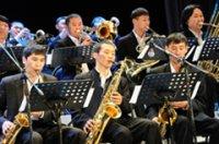 Госфилармония Тувы открыла 44-й сезон