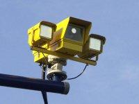 Правительство Тувы утвердило программу «Повышение безопасности дорожного движения в Республике Тыва на 2013 год»